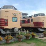 【オフ会参加記録】直近の界隈で集まる鉄道博物館〜その弐〜