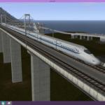 【A列車で行こう9】JR東海パックを楽しむ