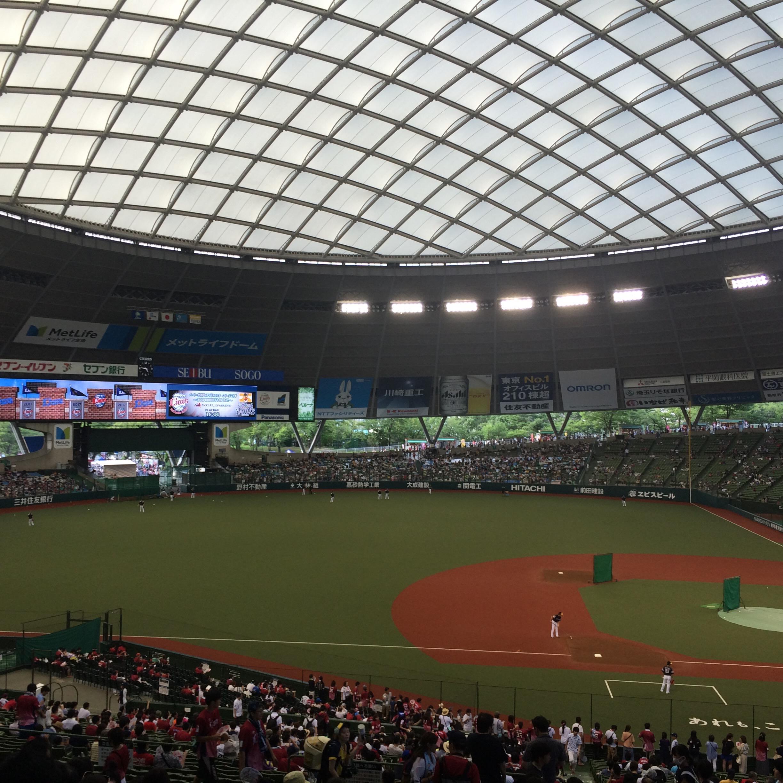 【地元にアイマスが帰ってきた!】8/6アイマスパ・リーグコラボ765デーレポ
