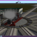 A列車で行こう9version5.0 FINAL EDITIONをレビューする