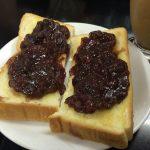 【アイモバリアルグルメツアー】伏見エリアと中村区エリアの名古屋名物を食べて買って楽しむ