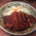 【アイモバリアルグルメツアー】名古屋駅エリアと熱田エリアの名古屋飯を食らう